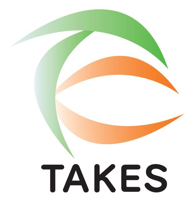 株式会社テイクス|岡山県トップクラスの土木建設会社